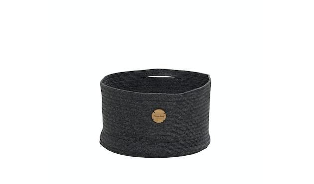 Soft Rope Korb