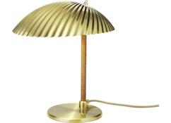 5321 Tafellamp