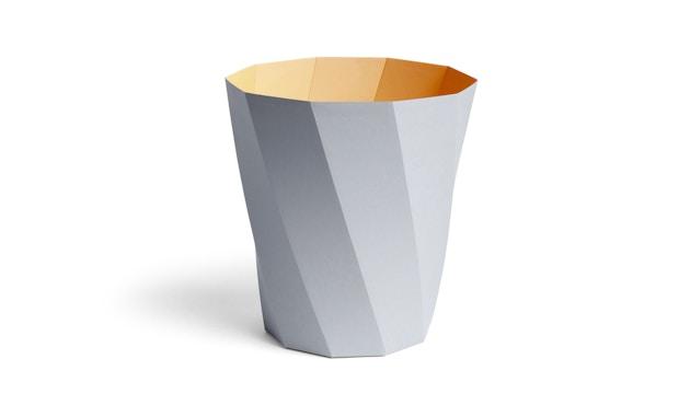 Paper Paper Bin Papierkorb