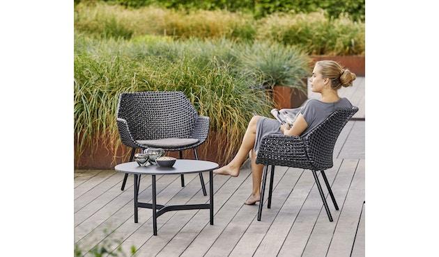 Vibe Lounge Sessel