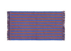Tapis de porte Stripes and Stripes