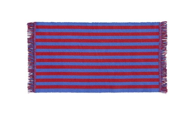 Stripes and Stripes Türmatte