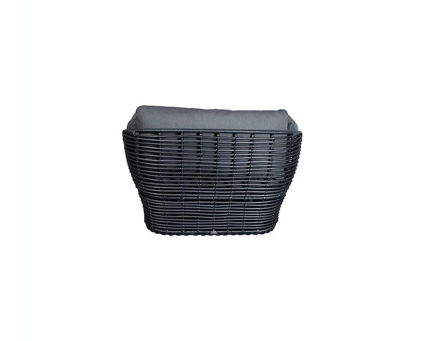 Basket Loungesessel