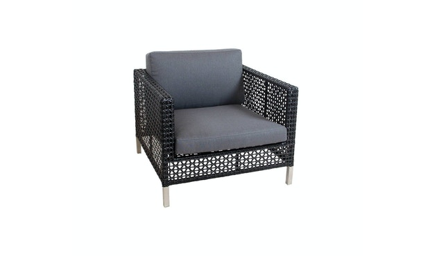 Connect Lounge Sessel