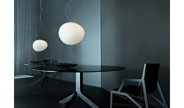 Foscarini - Gregg Hängeleuchte LED - 2