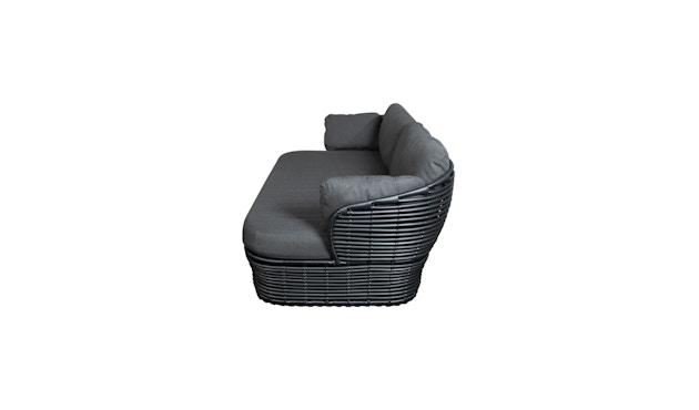 Basket 2-sitzer Sofa