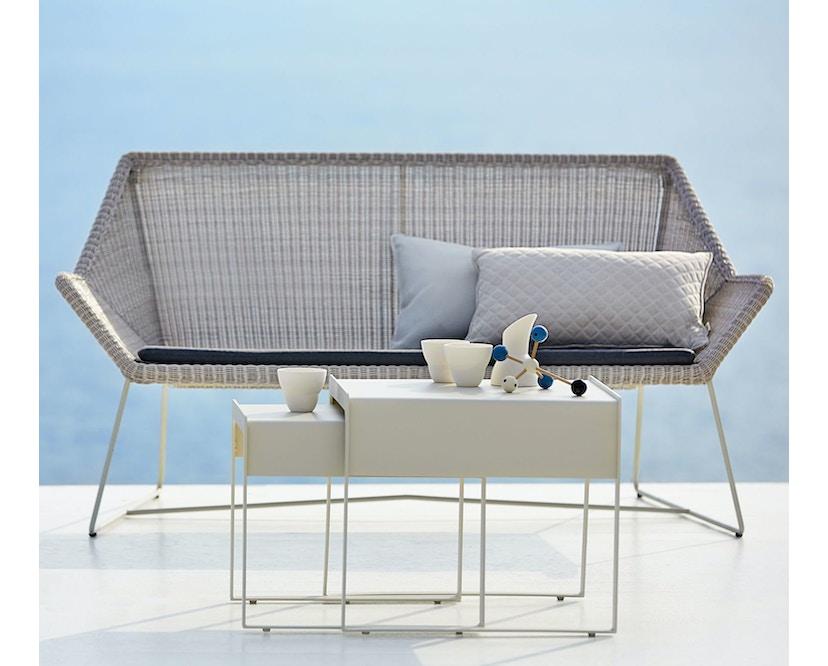 Breeze 2-sitzer Loungesofa