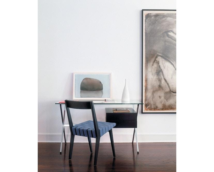Knoll International - Albini Schreibtisch - 12