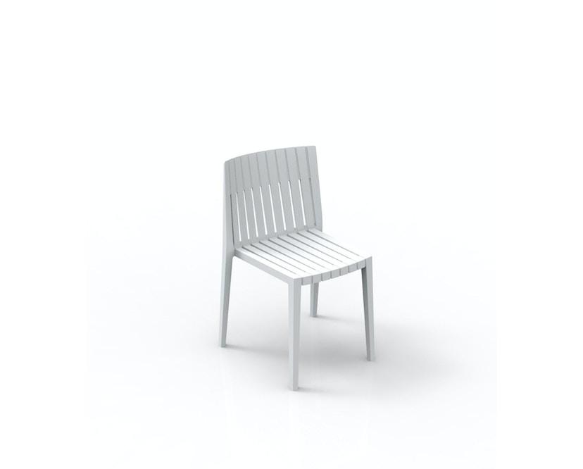 Spritz Stuhl