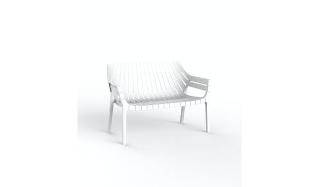 Spritz Sofa