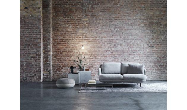 Lune Sofa