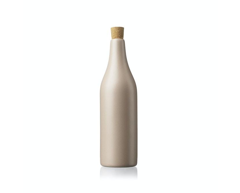 V16 - Kamma Flasche - pulver_FDB Møbler_R7B Copenhagen Mette Bache & Barbara Bendix Becker