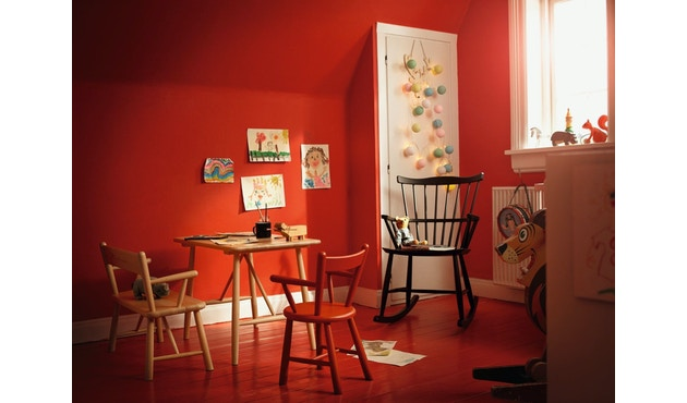 P10 Kindertisch