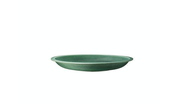 S4 - Konus  Keramikschale - grün_FDB Møbler_Sarah Oakman