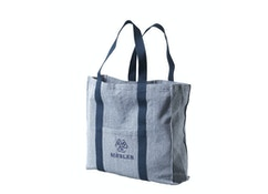 R15 - Colorline Tasche