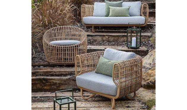 Nest Lounge Sessel
