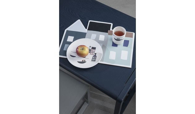 ferm LIVING - Bambus servies-set - 3