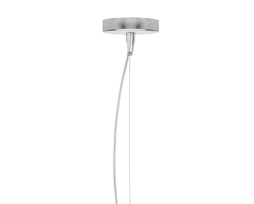 Kartell - Rifly Hanglamp - 30 - 2