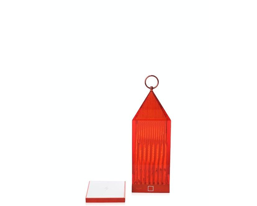 Lantern Tischleuchte
