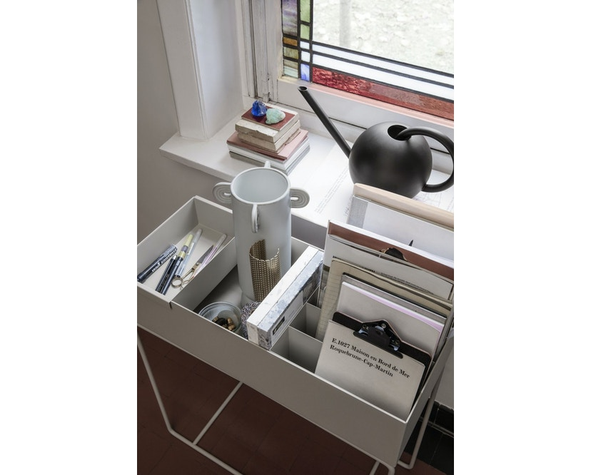 ferm LIVING - Plant Box Divider - 2