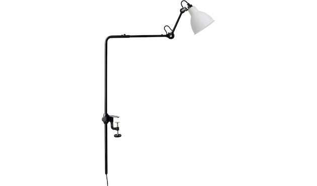 DCW éditions - LAMPE GRAS N°226 - polycarbonat - rund - 1