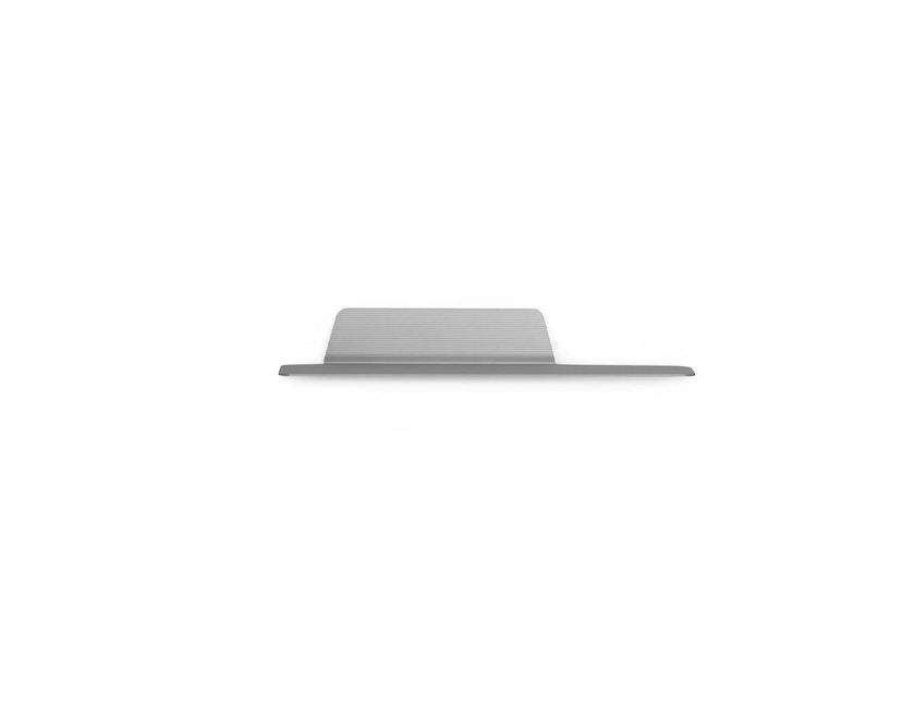 Normann Copenhagen - Jet Regal - silber - 80 cm - 1