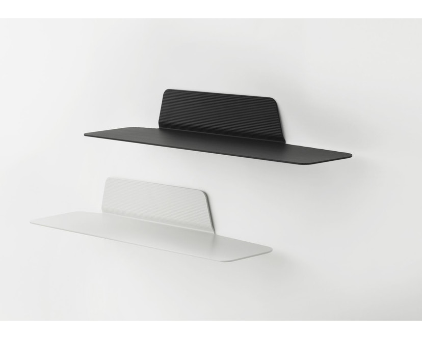 Normann Copenhagen - Jet Regal - 2
