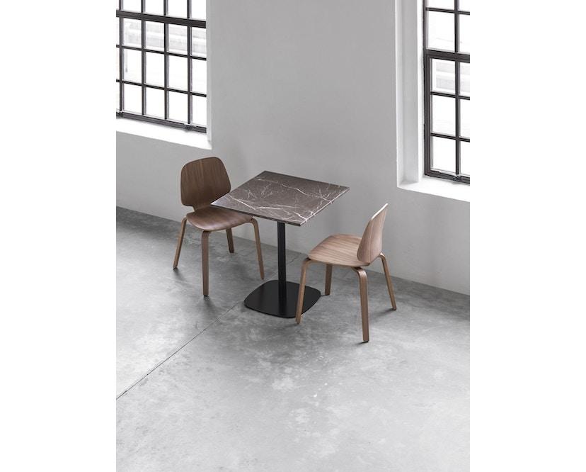 Normann Copenhagen - Form Café-Tisch - 3