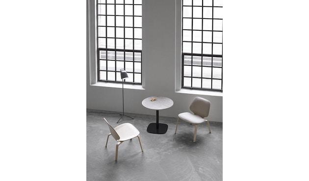 Normann Copenhagen - My Chair  - 13