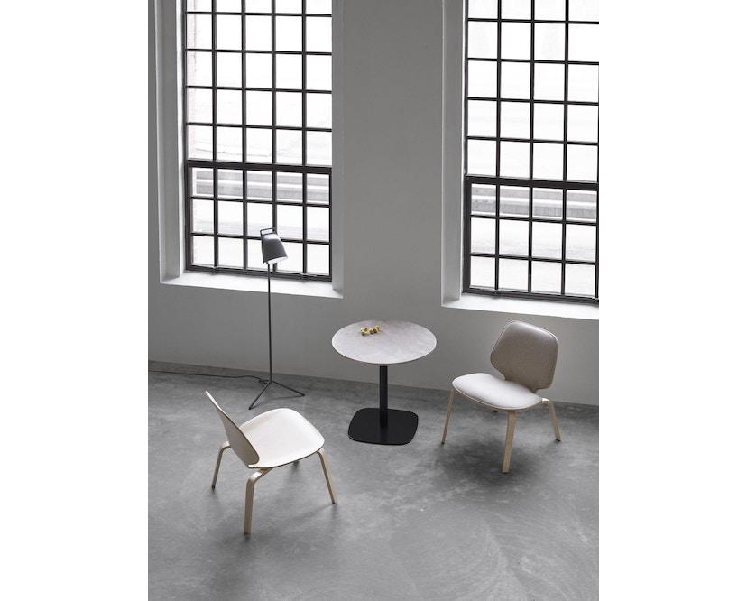 Normann Copenhagen - Form Café-Tisch - 5