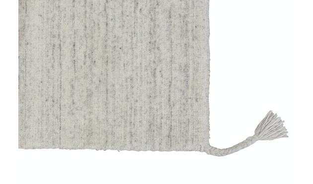 Alura Teppich