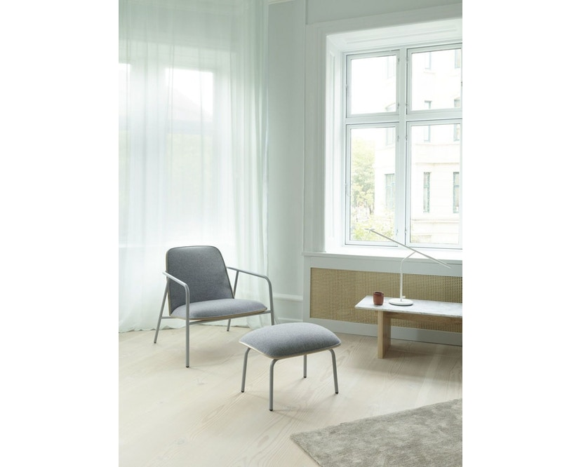 Normann Copenhagen - Pad Hocker - 3