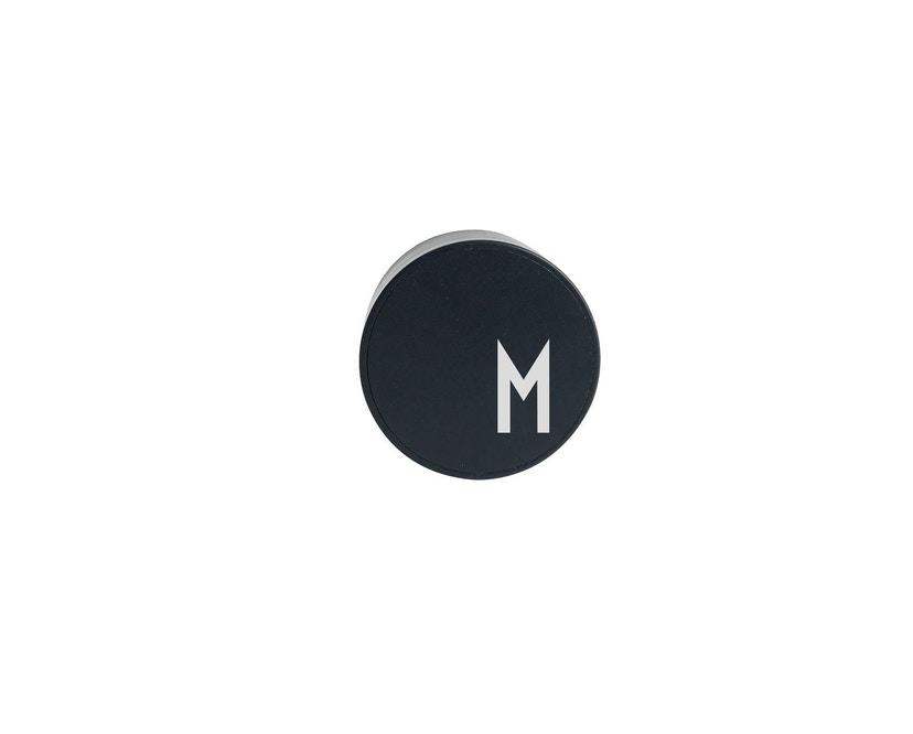 DESIGN LETTERS - MyCharger Ladestecker - M - 0