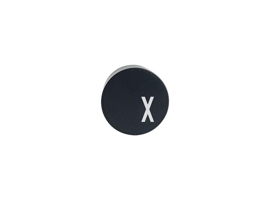 DESIGN LETTERS - MyCharger Ladestecker - X - 0