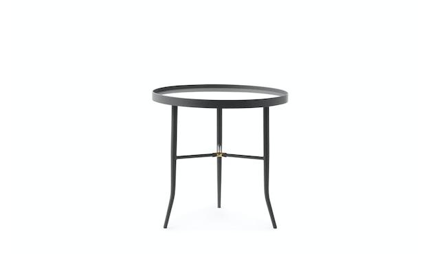 Lug Tisch