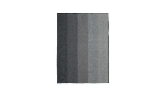 Normann Copenhagen - Tint Tagesdecke - grau - 2