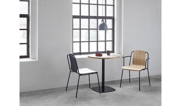 Normann Copenhagen - Form Café-Tisch - 6