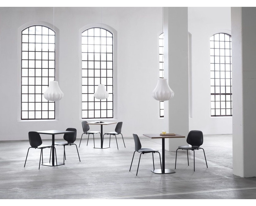 Normann Copenhagen - My Chair Frontpolster - 9