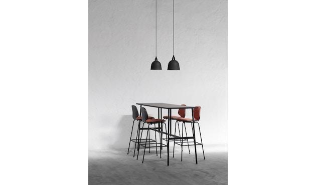 Normann Copenhagen - My Chair Barhocker - 3