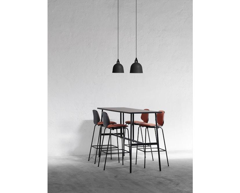 Normann Copenhagen - My Chair  - 14