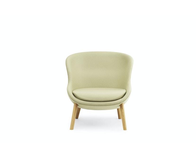Hyg Lounge-Sessel - beige