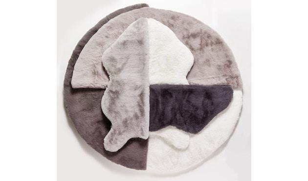 SCHÖNER WOHNEN-Kollektion - Tender Teppich - 8