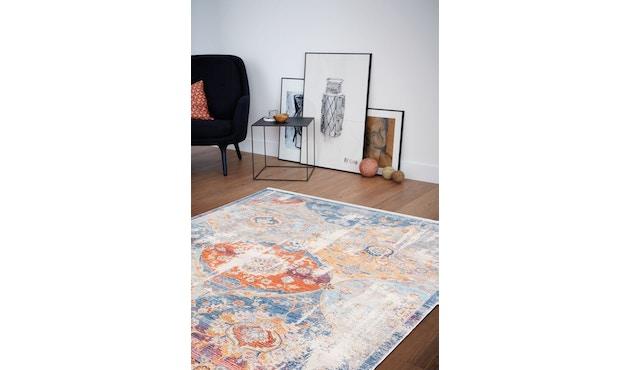 SCHÖNER WOHNEN-Kollektion - Mystik Teppich - 4