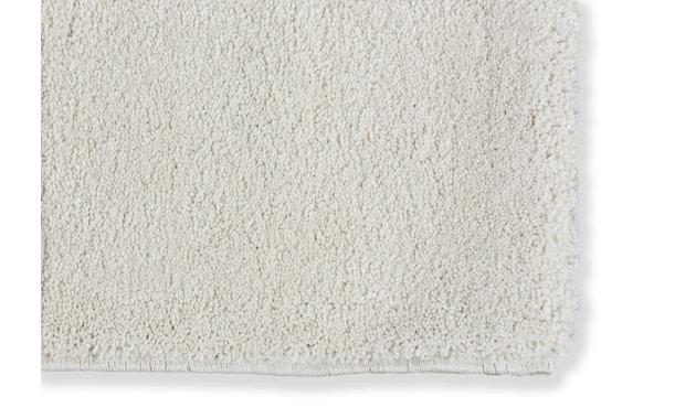 SCHÖNER WOHNEN-Kollektion - Pure Teppich - 67 x 130 cm - creme - 2