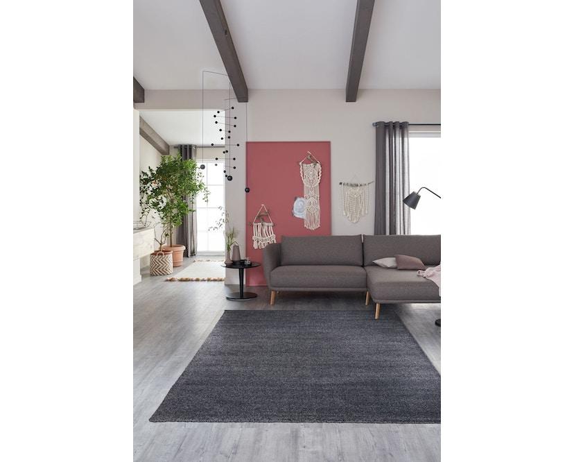 SCHÖNER WOHNEN-Kollektion - Pure Teppich - 5