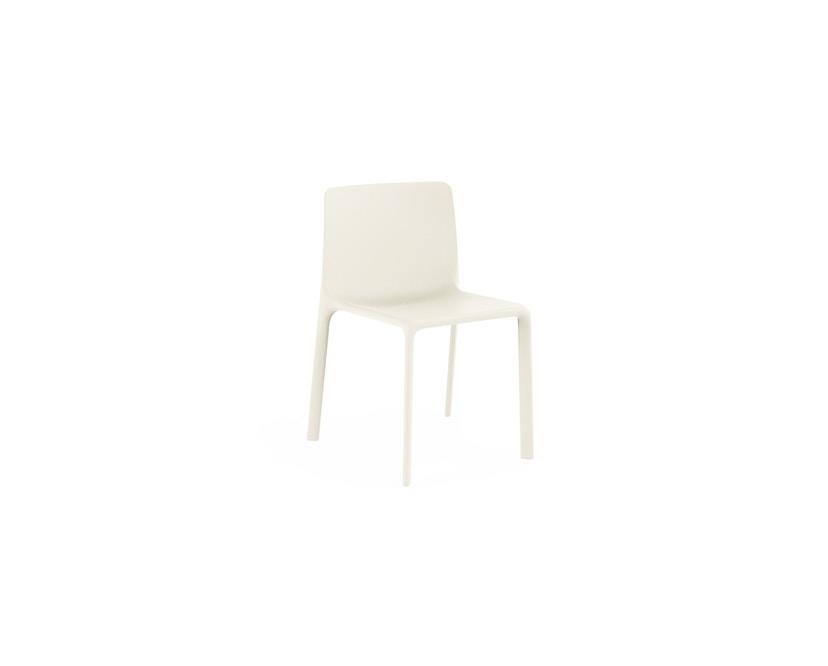 Vondom - KES Stuhl - weiß - 0