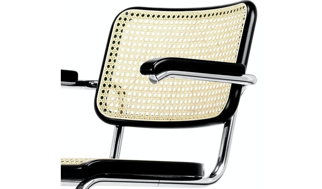 Chaise S 64 V