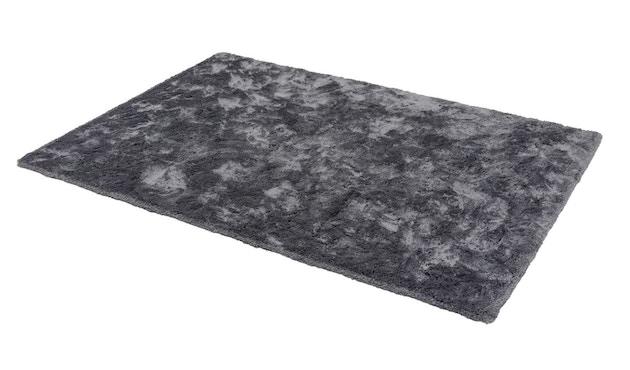 SCHÖNER WOHNEN-Kollektion - Harmony Teppich - 70 x 140 cm - grau - 2