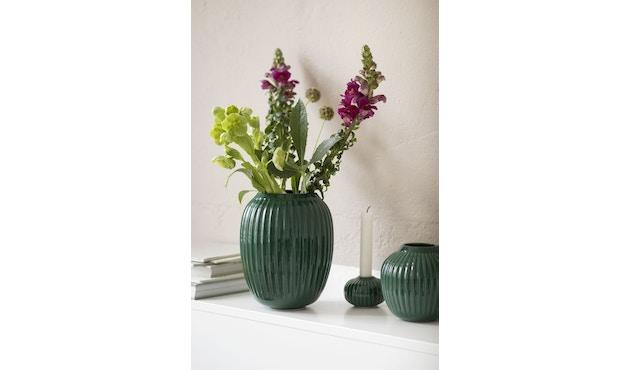 Kähler Design -  Hammershøi Vase - 9