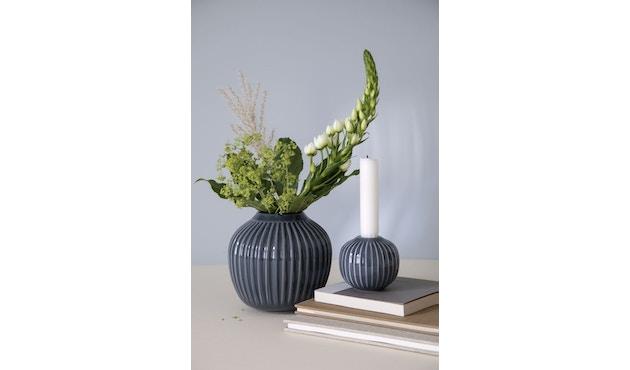Kähler Design -  Hammershøi Vase - 10